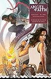 Angel And Faith: Season Ten Volume 1