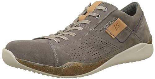 Josef Seibel Herren Ricardo 01 Sneaker: Schuhe & Handtaschen