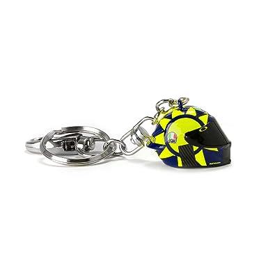 Amazon.com: Valentino Rossi VR46 VR46 Valentino Rossi ...
