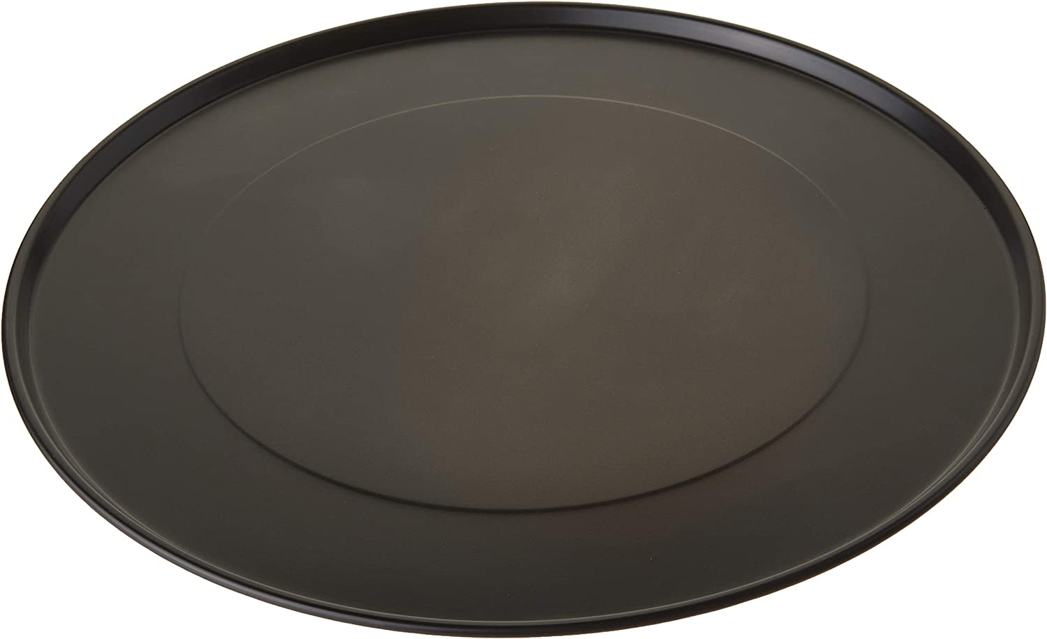 Breville BOV800PP13 13-Inch Pizza Pan use the with for Miami Max 71% OFF Mall BOV800XL