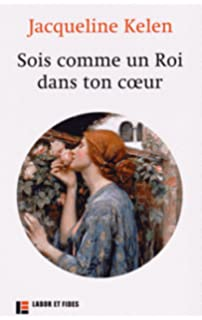 Un chemin dambroisie: Amour, religion et chausse-trappes (HORS COLL LTR) (French Edition)