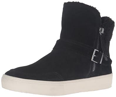 Women's Mlsabelia Harness Boot