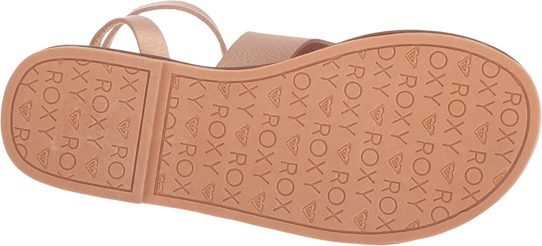 Roxy Kids Rg Rosa Sandal Flip-Flop