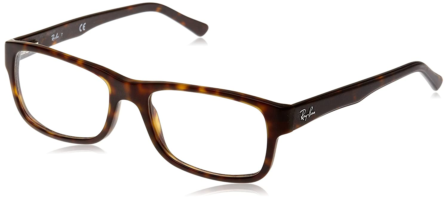 1b3a00979f Ray-Ban - RX 5268