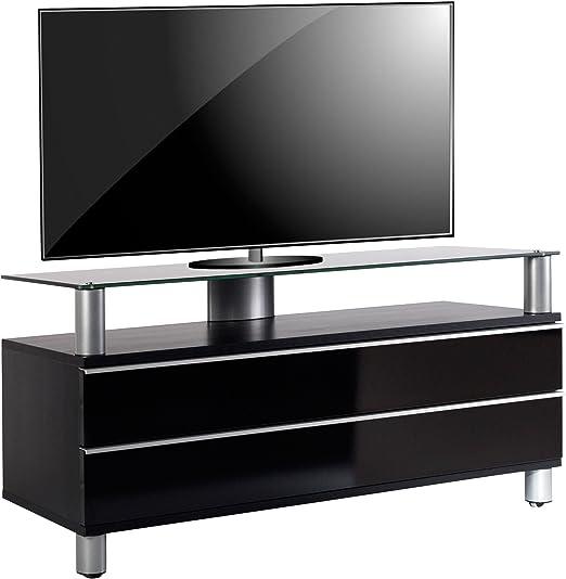 VCM Dasano Mueble para televisor Dasano Pantalla Flat salón ...