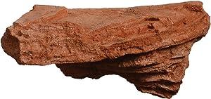 MagNaturals Rock Ledge