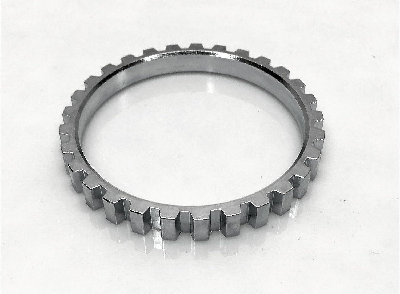 ABS Ring for Hyundai Lantra