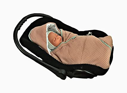 UNIVERSAL PUSHCHAIR FLEECE FOOTMUFF COSY TOES FIT ALL BUGGY /& CAR SEAT MAXI COSI