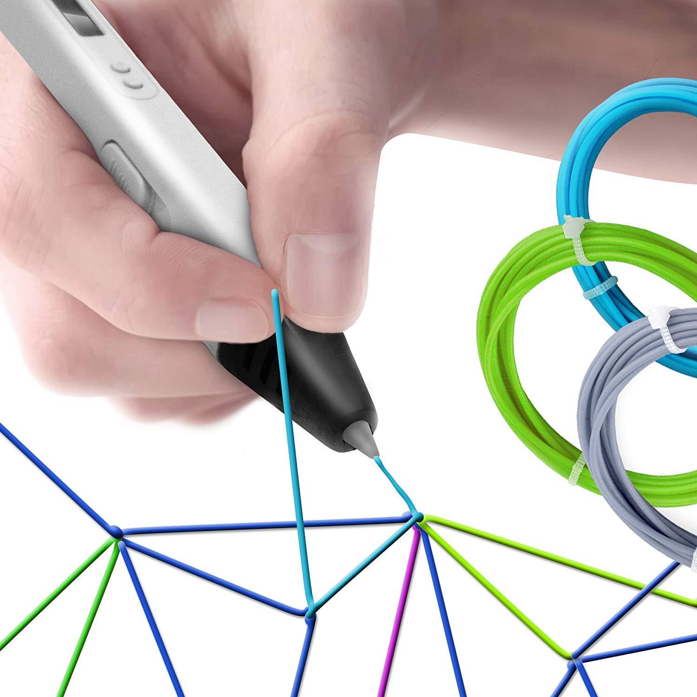 MYNT3D Professional Printing 3D Pen Black Friday Deal