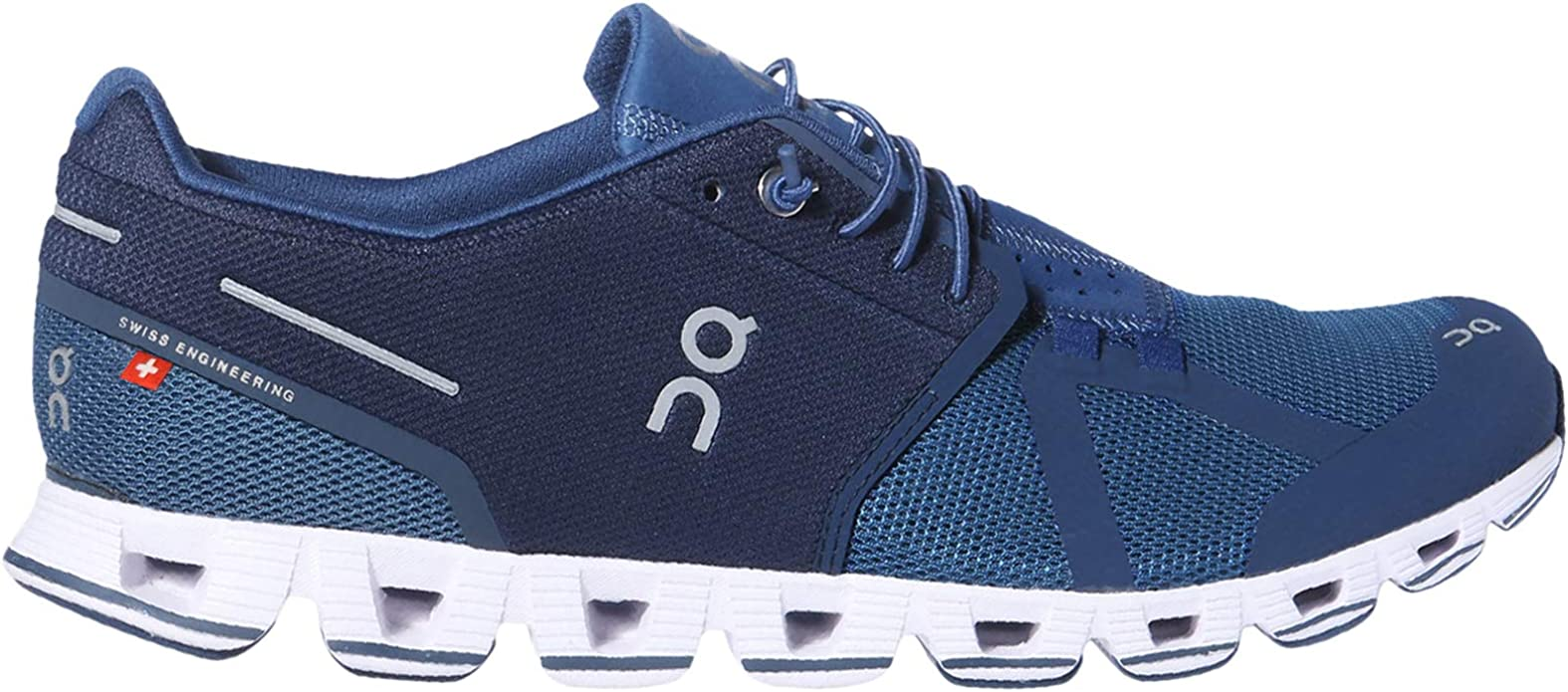 ON  - Cloud 2.0 - Running Shoes for Supination
