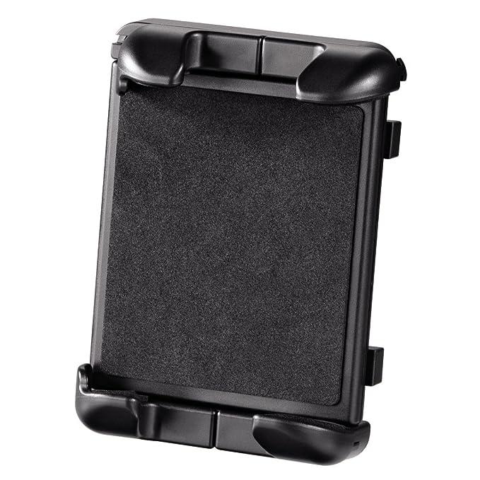 Hama Universal Tablet Halterung für Geräte Amazon puter