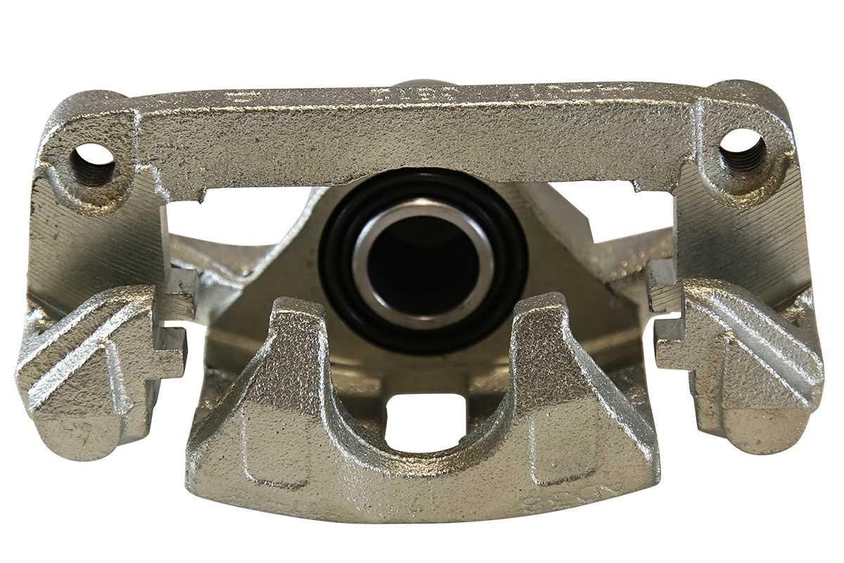 Prime Choice Auto Parts BC2641 Rear Passenger Side Brake Caliper