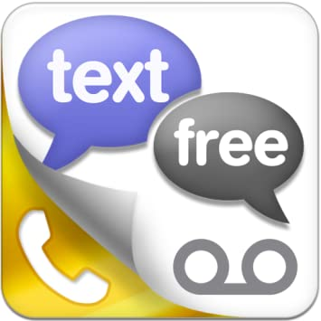Textfree With Voice Calling