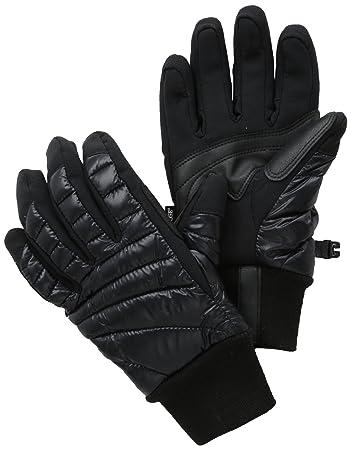 Canada Goose Hybridge Glove - Women's