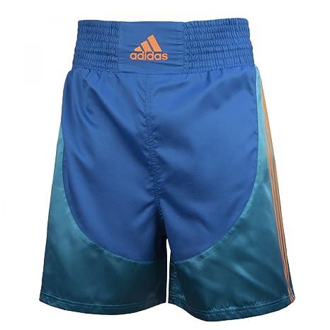 pantaloni adidas azzurri