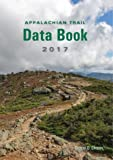 Appalachian Trail Data Book (2017)