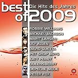 Best of 2009-die Hits des Jahres
