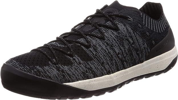 Mammut Hueco Knit Low, Zapatillas para Carreras de montaña para Hombre: Amazon.es: Zapatos y complementos