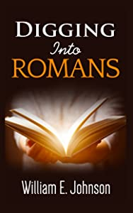 Digging Into Romans