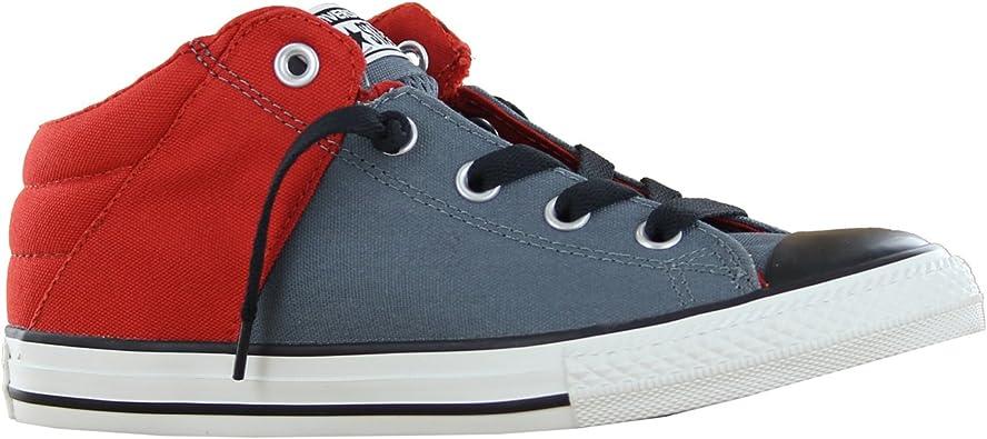 Converse Kids' Chuck Taylor All