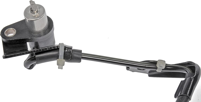 Dorman 970-387 ABS Wheel Speed Sensor 1 Pack