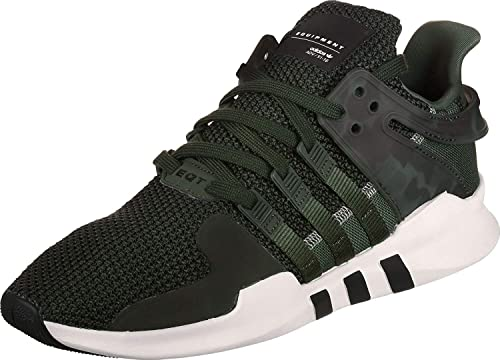 adidas EQT Support ADV, Chaussures de Fitness Homme: Amazon