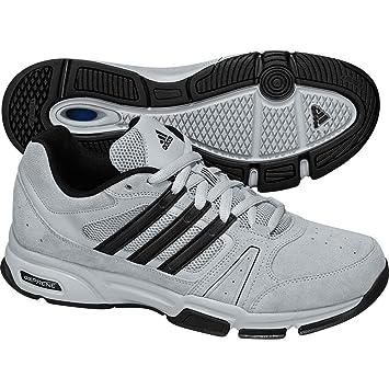 F9 Grau Herren 43 Barracks 13 Adidas Schuhe kOPluXwZiT
