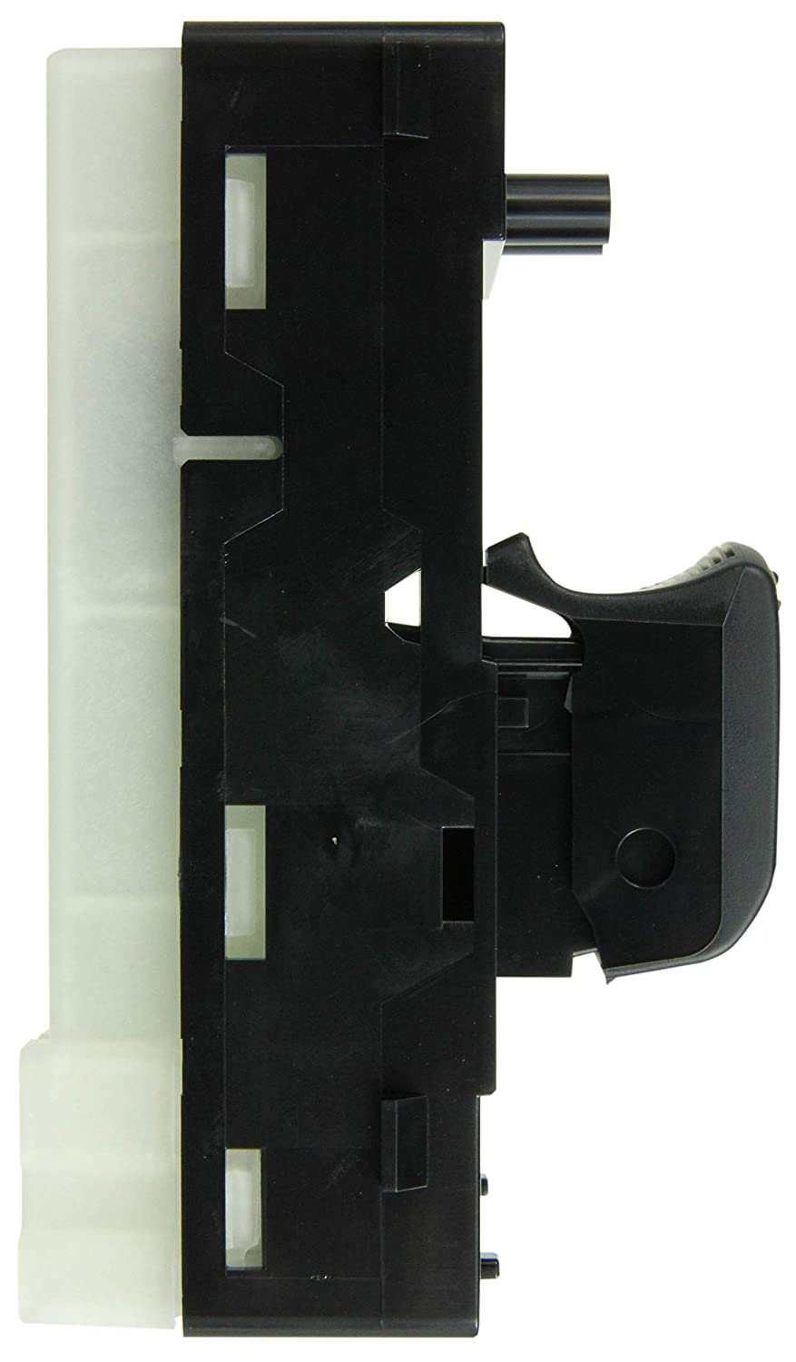 WVE by NTK 1S14529 Door Window Switch