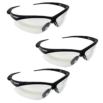 6f5f330f4bf Nemesis Safety Glasses