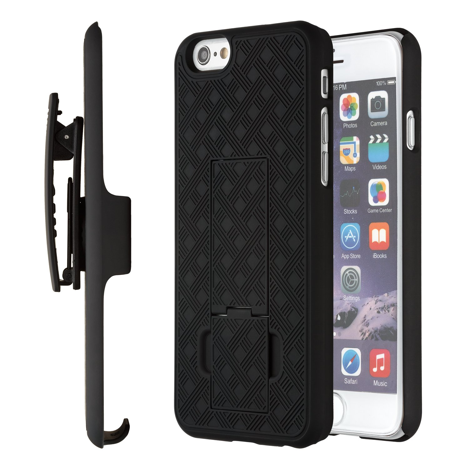 handy case iphone 6s