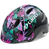 Giro Scamp Kids Cycling Helmet