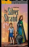 The Silver Strand - A Mastermind Academy Novel (Mastermind Academy Series Book 2)