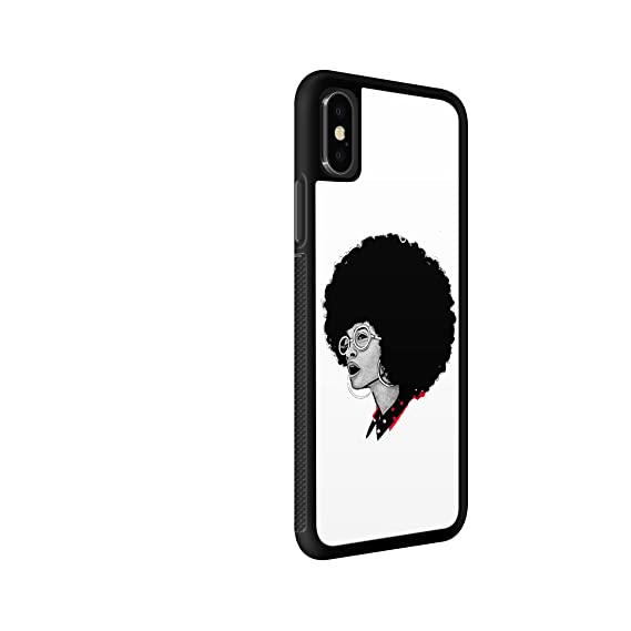 magic phone case for iphone xr