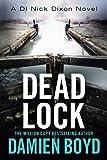 Dead Lock: 8