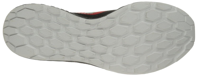 Fresca Espuma De Gobi Zapatos Para Correr Sendero Opinión De Los Nuevos Hombres De Balance dl548BKQ8