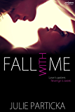 Fall With Me (Entangled Embrace)