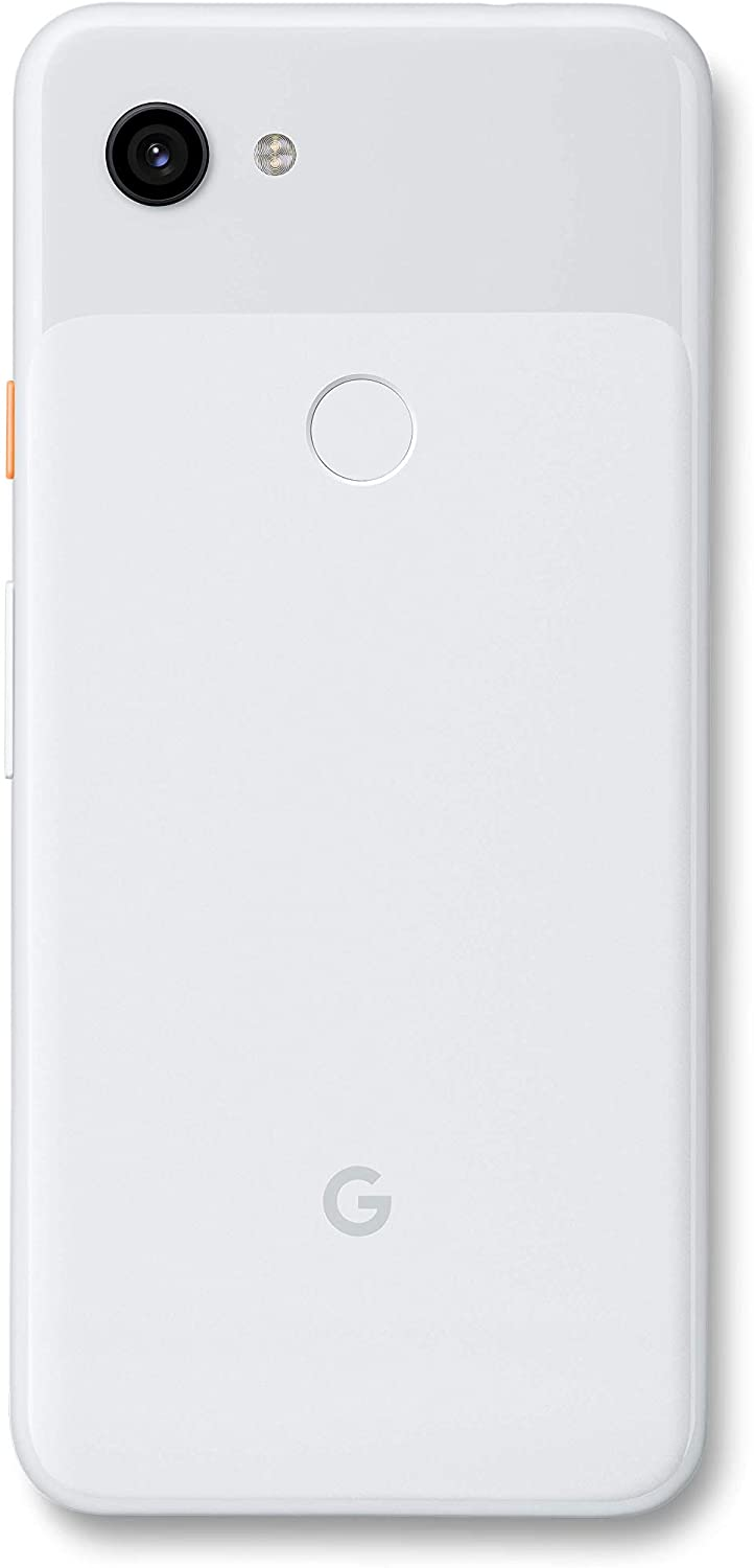 Image of Google Pixel 3a1