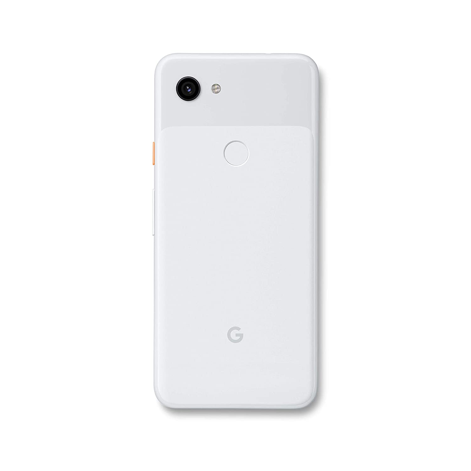Amazon.com: Google - Pixel 3a with 64GB Memory Cell Phone ...