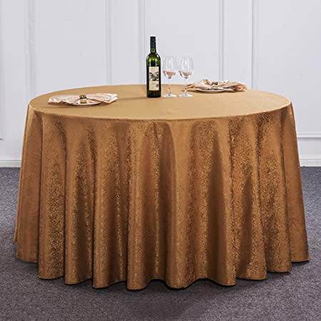 Tablecloths European Side Tablecloth Household Floral Hotel Restaurant  Square Tablecloth Restaurant Tablecloth European Square 2X2m (