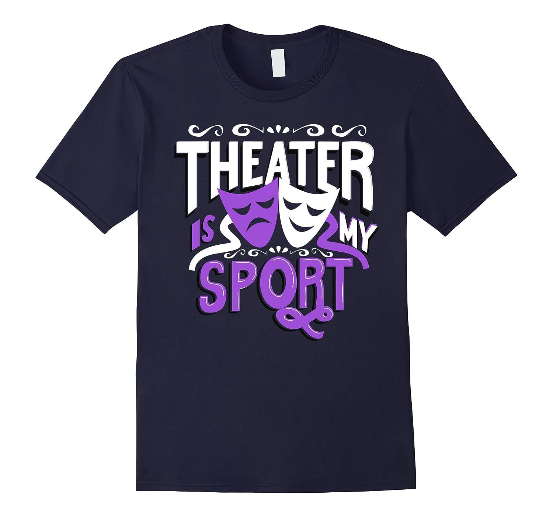 T Shirt Design Washington Dc
