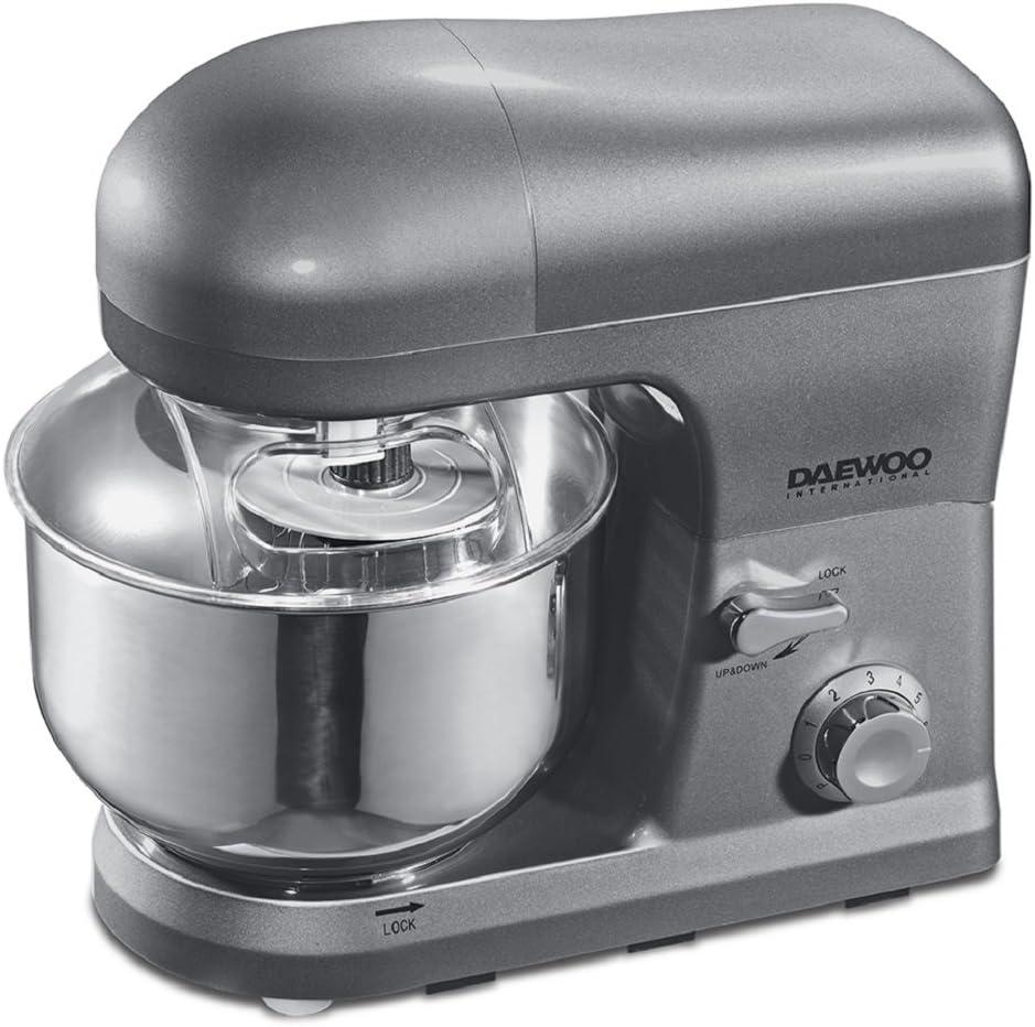 Daewoo Di de 9565 Robot de cocina: Amazon.es: Hogar