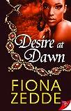 Desire at Dawn