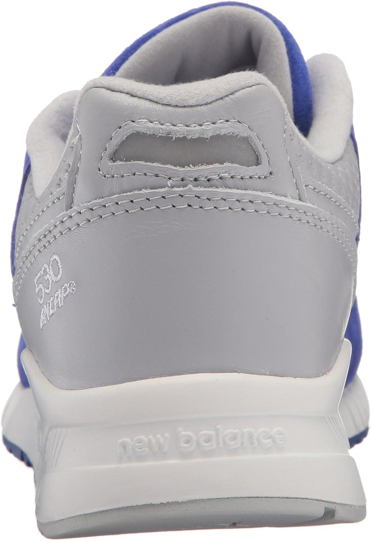 new balance 25 bimba