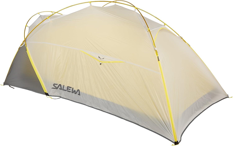 Salewa Litetrek Pro Ii Tent