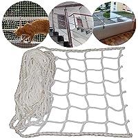 EqWong Schabe Fallen Kakerlaken Killer Cockroach Catcher Wiederverwendbare und Ungiftige Umweltfreundliche Sch/ädlingsbek/ämpfung K/öder Falle,sicher f/ür Kind und Haustier