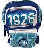Zaino SSC Napoli 1926
