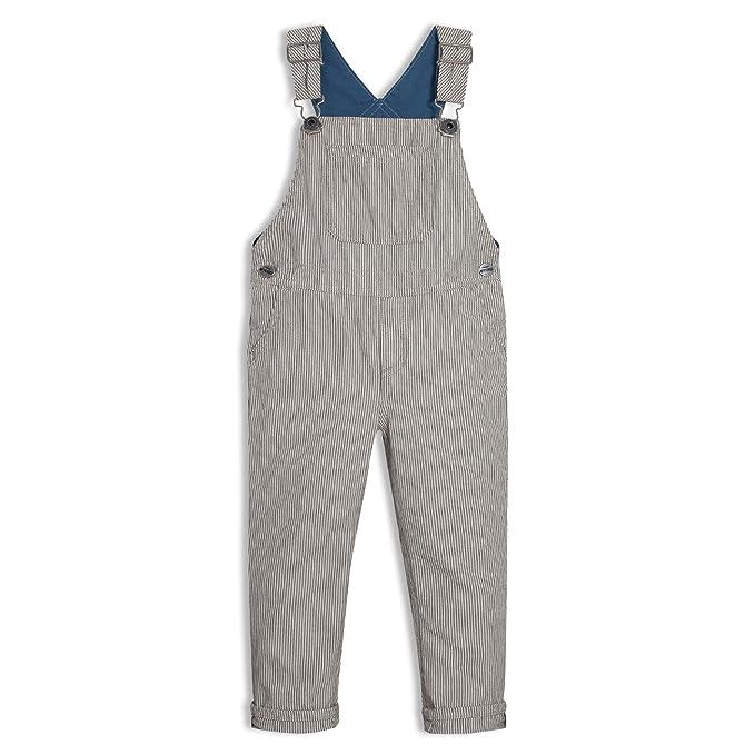 Amazon.com: OFFCORSS Toddler Bib Overalls for Boys Kids Baby ...