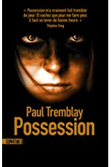Possession (French Edition) Kindle Edition