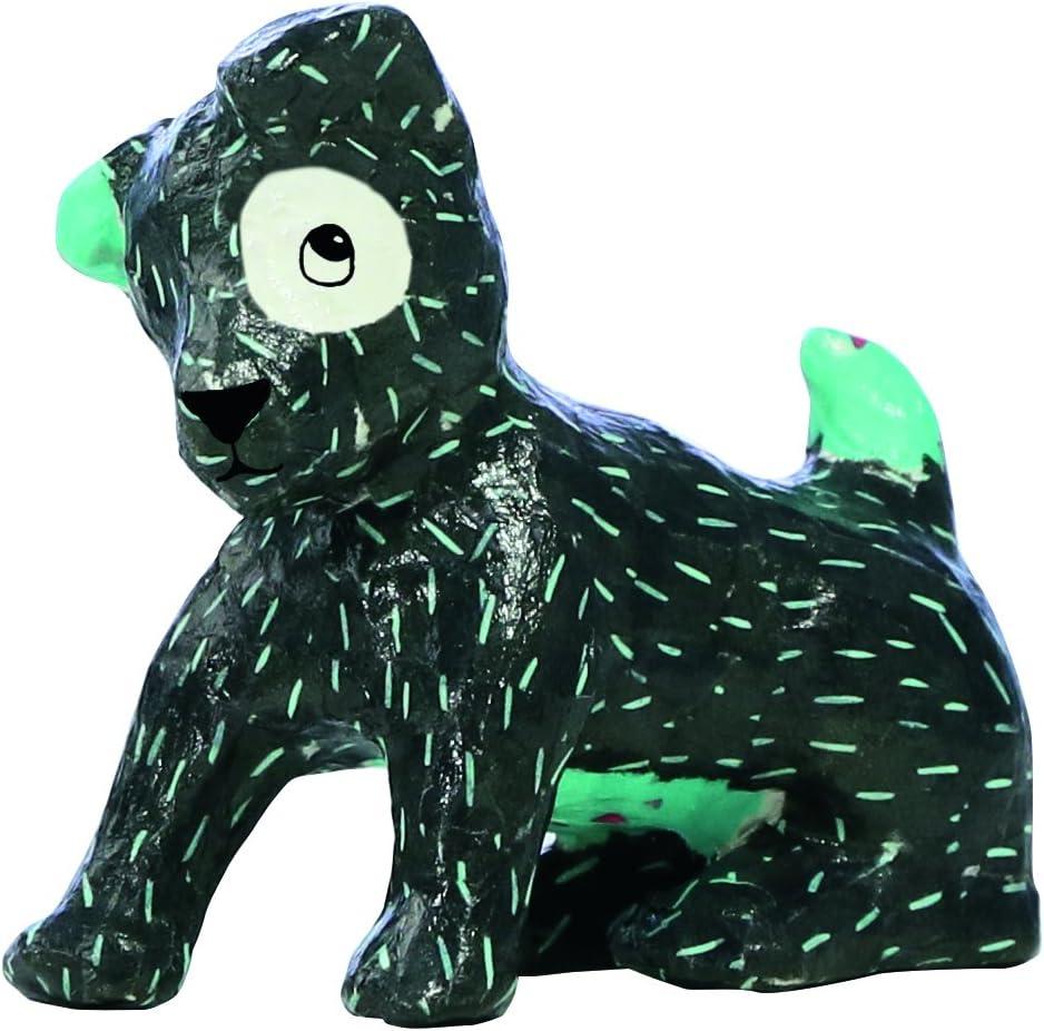 Dog Decopatch Decoupage Mini Kit