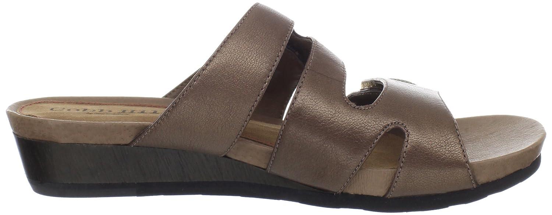 Women's sandals that hide bunions - Amazon Com Rockport Cobb Hill Women S Heidi Wedge Sandal Platforms Wedges
